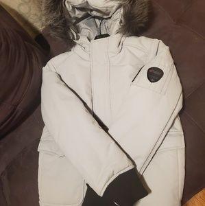 Pajar Canada Boys Coat